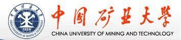 中国矿业大学采购实验室混合设备