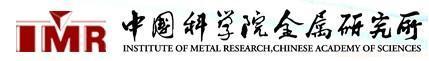 中国(沈阳)科学院金属研究所探求金属粉末混合新境界