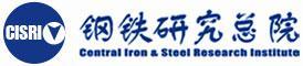 北京钢铁研究总院主动电询新型混合机