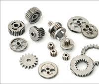 粉末冶金混合设备——双运动工艺是品质的保证