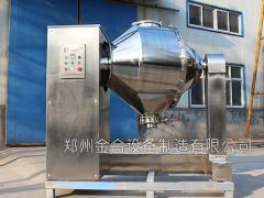 奶茶的发展路程与混合设备的关系