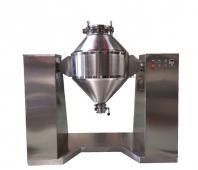 JHS-P 不锈钢制药混合机