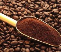 蒙古咖啡粉客户购买2条JHX1500粉体混合机自动化生产线
